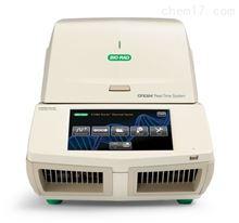 CFX384 Touch伯乐Bio-Rad实时荧光定量PCR仪现货促销