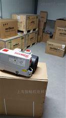 回收二手莱宝真空泵 回收莱宝SV40B泵
