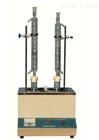 DSL-025 石油产品酸值测定仪