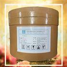 生濕面制品穩定劑生產廠家