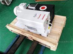 二手莱宝真空泵 回收莱宝SV200泵