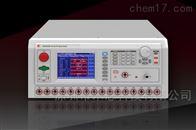 CS9929EX长盛CS9929EX程控多路绝缘耐压测试仪