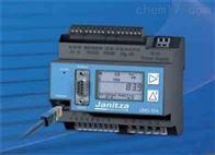 德國JANITZA互感器