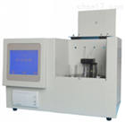 BSZ-600型油品酸值测定仪