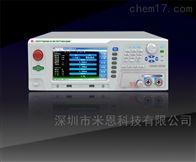 CS9921BY长盛CS9921BY程控医用安规综合测试仪