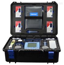 PTBH 7500便携式多参数水质分析仪