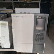 回收出售二手气相色谱仪 实验室分析仪器