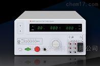 CS2675FX/2675FX-1/2/3/4/5长盛CS2675FX-1/2/3/4/5医用泄漏电流测试仪
