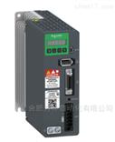 LXM16DU04M2X施耐德伺服LXM16系列驱动器LXM16DU04M2X