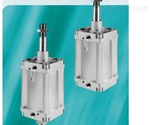 康茂盛气动元件产品特征,61M2P050A1300ZYL