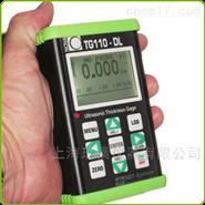 TG110-DL腐蚀缺陷检测仪