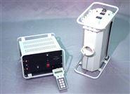 RAP系列便携式定向X射线机