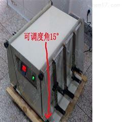QYLDZ-6六位分液漏斗振荡器