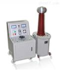 ZCYD係列手動工頻耐壓試驗裝置