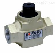 19系列美国罗斯ROSS阀流量控制
