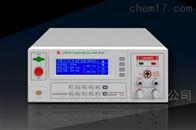 CS9933G-1/-2/-15/-4-15长盛CS9933G-1/-2/-15/-4-15安规综合测试仪