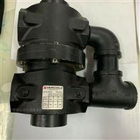 200112XLRL,200112XLR仙童Fairchild增压器200112XLRJ调节器阀
