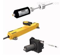 LI1250P0-Q25LM0-ELIU5X3-H德国图尔克TURCK传感器感应式直线位移