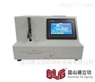 QG0166-A缝合针切割力测试仪厂家直销
