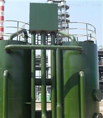 南京生物滴滤塔污泥脱水机厂家直销
