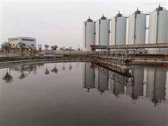 大兴安岭一体化污水处理设备规格