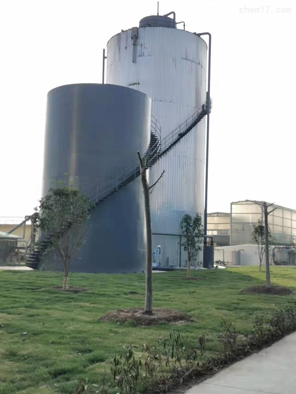 湘西一体化污水处理设备商家