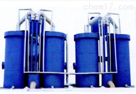 贵阳一体化污水处理设备公司