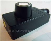 UNDK 30U6103/S14堡盟Baumer超声波传感器UNDK 30U6103/S14