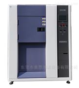 冷热冲击箱/成都高低温冲击试验箱