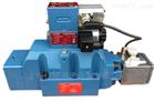 穆格MOOG伺服阀维修D661-4866 二级射流管