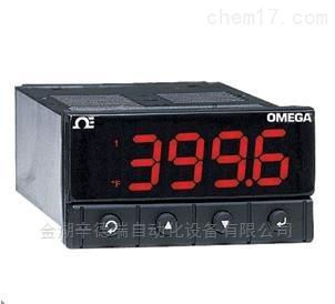 美国OMEGA温度控制器原装正品
