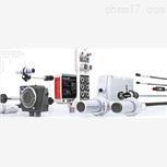 巴鲁夫位置传感器主要特性,BIS M-102-01/L