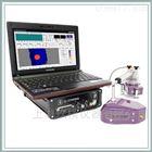手持式超声波C扫描腐蚀检测成像系统