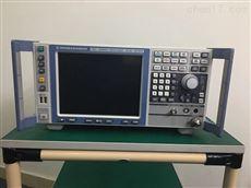 FSV40維修羅德與施瓦茨頻譜分析儀