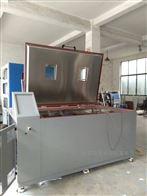 AY/YDSL-250低温冷冻试验箱