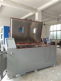 低溫冷凍試驗箱