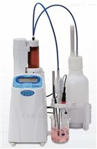 AT-710B电位滴定仪