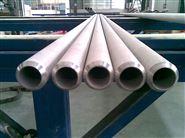 12Cr13钢管;圆钢