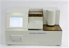 JLSZ-1全自动酸值测定仪