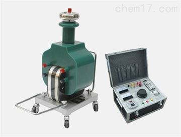 GTB系列干式试验变压器厂家
