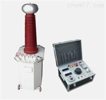 YD(JZ)系列油浸式试验变压器