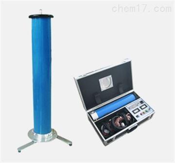 GSZGF系列直流高压发生器