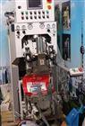 新型建材超声波封口包装机瓷砖胶气动灌装机