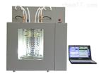 SC-1632Z自动运动粘度测定仪概述
