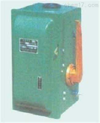 分区开关KKZ1(原型号HHP1)