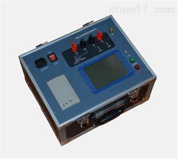 GSDW-5A异频大型地网接地电阻测试仪