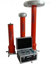 ZD9502F高频直流发生器
