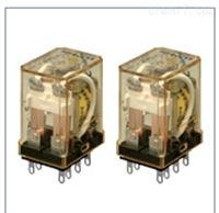 描述什么是和泉IDEC强制导向继电器