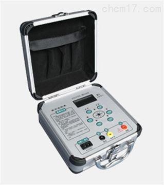 GS2671数字高压绝缘电阻测试仪