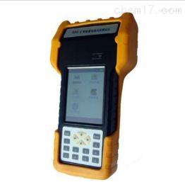 GCNZ-A蓄电池内阻测试仪厂家